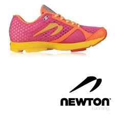 Fleet Feet Sports Madison carries the Newton line of shoes