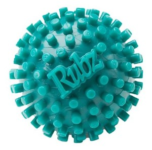Fleet Feet Sports Madison carries Foot Rubz Massage Ball