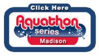 Fleet Feet Sports Madison Aquathon