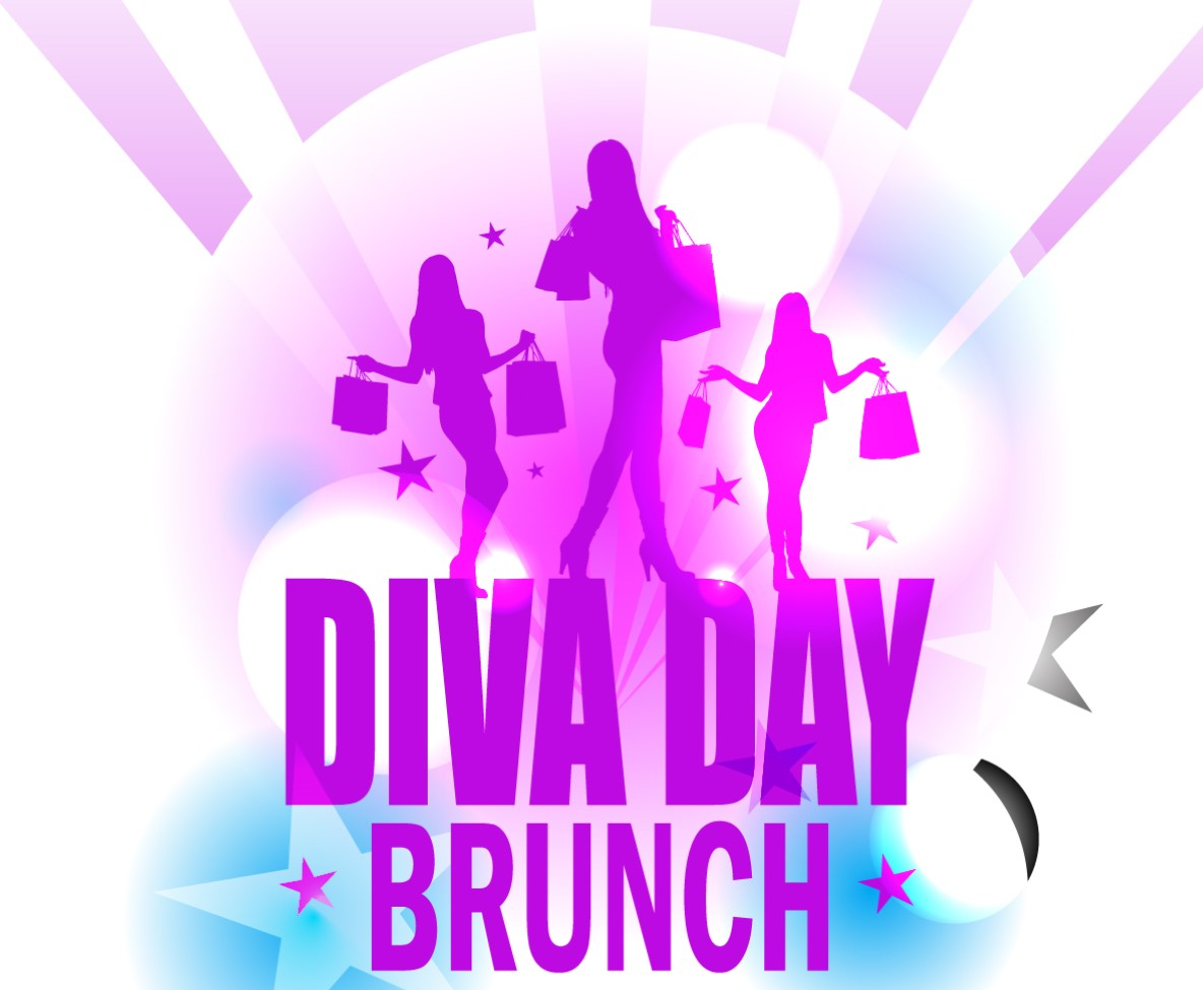 Diva Brunch Fleet Feet Sports Sun Prairie