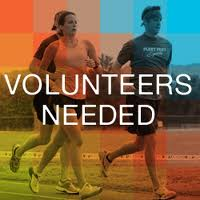 Fleet Feet Sports Madison & Sun Prairie recruiting volunteers