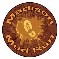 Fleet Feet Sports Madison is a proud sponsor of The Madison Mud Run Series