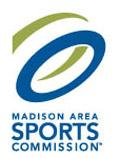 Madison Area Sports Commission Grant to Miler In Training with Fleet Feet Sports Madison