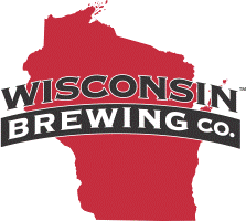 Event Director Social refreshments by Wisconsin Brewing Co.