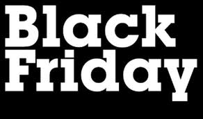 Black Friday Deals at Fleet Feet Sports Madison