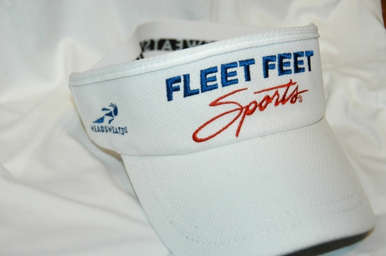 Fleet Feet Sports Madison & Sun Prairie Sponsored Events in the Madison WI Area