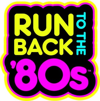 Fleet Feet Sports Madison is a proud sponsor of the Run Back to the 80's 5K