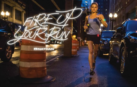Fire Up Your Run-Fleet Feet Sports Madison & Sun Prairie