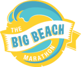 Fleet Feet 2019 Destination Training Program goal race is The Big Beach Marathon & Half