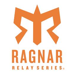 Reebok Ragnar Great Midwest sponsored by Fleet Feet Madison & Sun Prairie