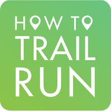 Salomon How to Trail Run Workshop with Fleet Feet