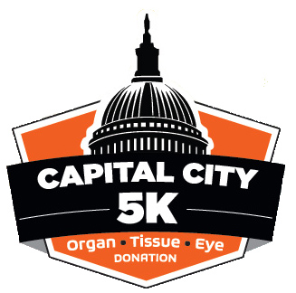 Capital City 5K sponsored by Fleet Feet Sports Madison & Sun Prairie