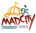 Mad City 100K 50K & Relay Sponsored by Fleet Feet Sports