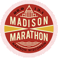 Madison Marathon Sponsored by Fleet Feet Sports Madison & Sun Prairie