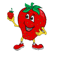 StrawberryFest 5K/10K Sun Prairie WI sponsored by Fleet Feet Sports Sun Prairie