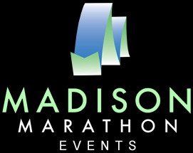 Madison Marathon Events