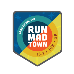 Run Madtown Events Sponsored by Fleet Feet Sports Madison & Sun Prairie