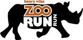 Zoo Run Run sponsored by Fleet Feet Sports Madison & Sun Prairie