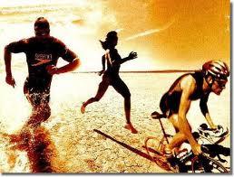 Fleet Feet Sports Madison has all your triathlon needs!