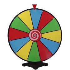 Spin The Wheel Spin the wheel to see yourSpin The Wheel