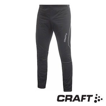 Craft Storm Tights at Fleet Feet Sports Madison & Sun Prairie