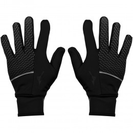 Mizuno Breath Thermo Warmalite Glove at Fleet Feet Sports Madison & Sun Prairie
