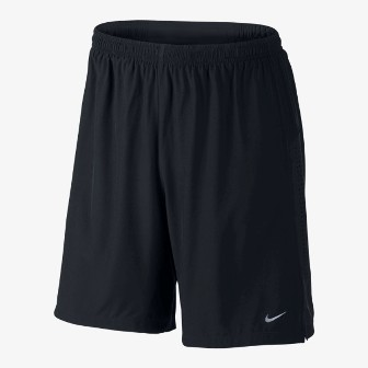 Nike Apparel at Fleet Feet Sports Madison & Sun Prairie