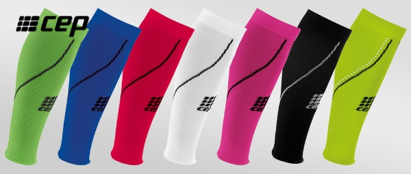 CEP Sleeves Fleet Feet Sports Madison & Sun Prairie