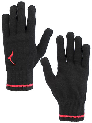 Thermo Gloves at Fleet Feet Sports Madison & Sun Prairie