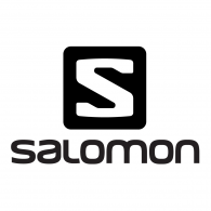 Salomon Running Shoes at Fleet Feet Sports