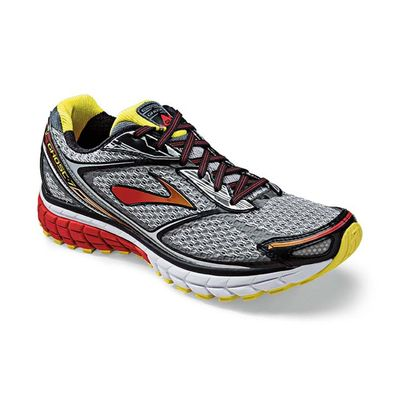 Brooks Ghost 7 at Fleet Feet Sports Madison
