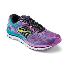 Brooks Glycerin 12 at Fleet Feet Sports Madison
