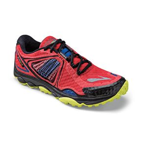 Brooks PureGrit 3 at Fleet Feet Sports Madison
