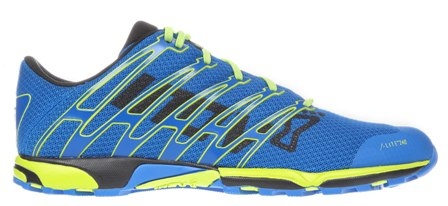 Inov 8 F Lite 240 at Fleet Feet Sports Madison