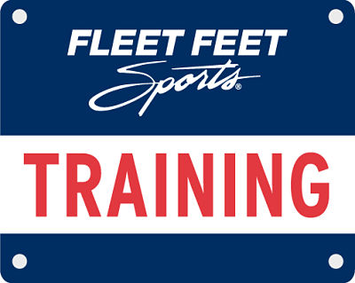 Fleet Feet Sports Madison & Sun Prairie Training Programs